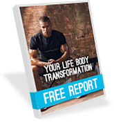 Personal Training in South Perth Free Report - Renouf Personal Training